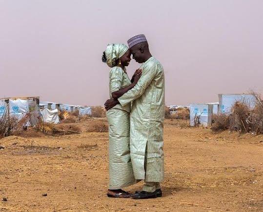 married dating sites in nigeria boko haram